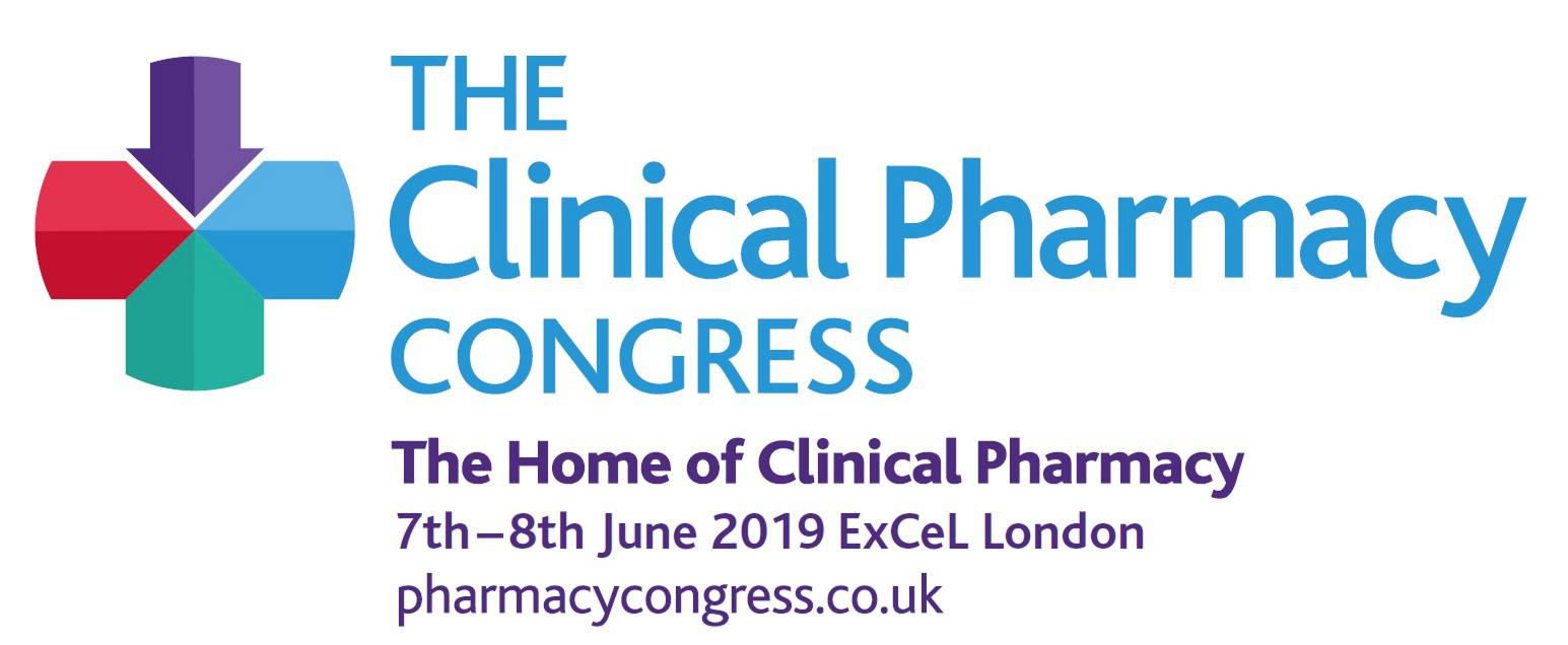 Clinical Pharmacy Congress 2018