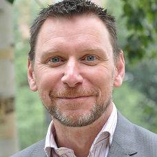 Richard McStay