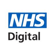 digital.nhs.uk